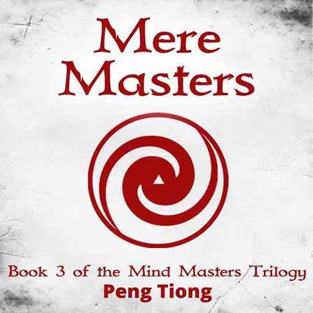 Mere Masters by Peng Tiong